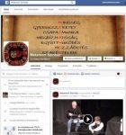 Metamorf Színház Facebook